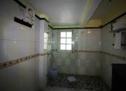 Premier Room Bath (3)