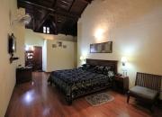 Premier Room (2)