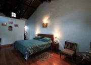 Premier Room (3)