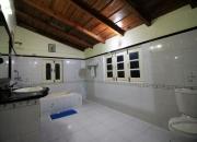 Studio Bath (2)
