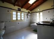 Studio Bath